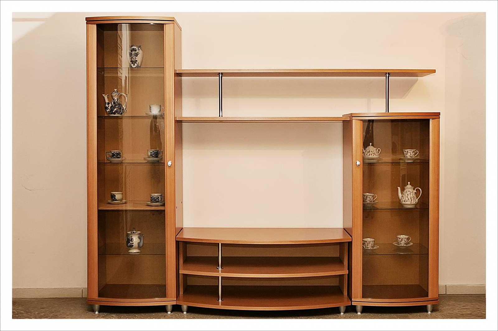 Мебельные стенки в гостиную недорого москва не дорогая мебел.